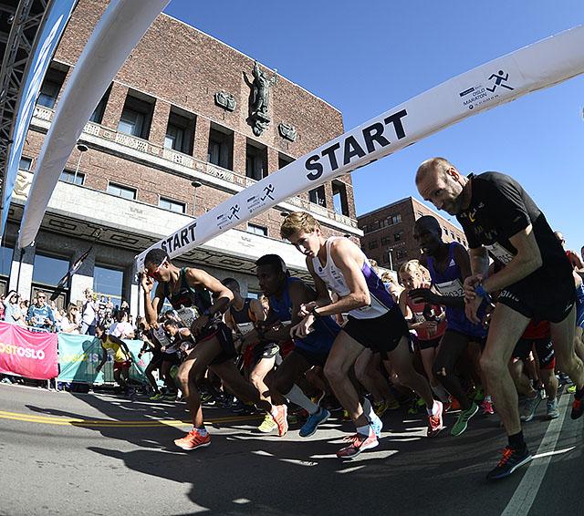 halvmaraton-start-elite_BJ_D4N8916.jpg