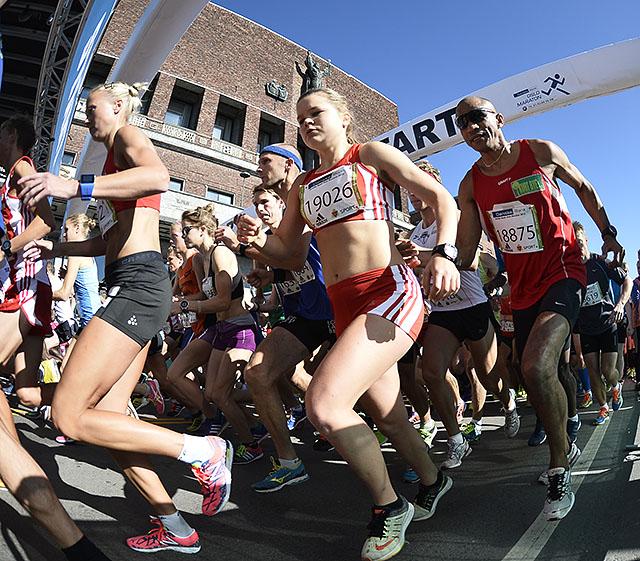 halvmaraton-start-Tonje-Gresslien_BJ_D4N8923.jpg