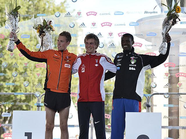 halvmaraton-NM-vinnere_BJ_D4N0014.jpg