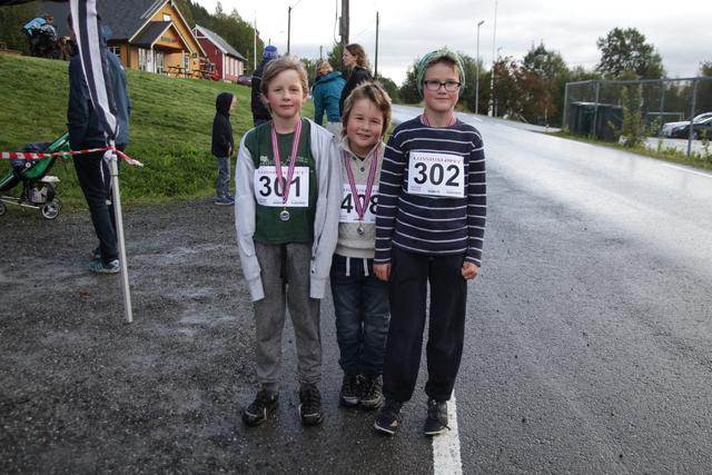 Mikromaraton