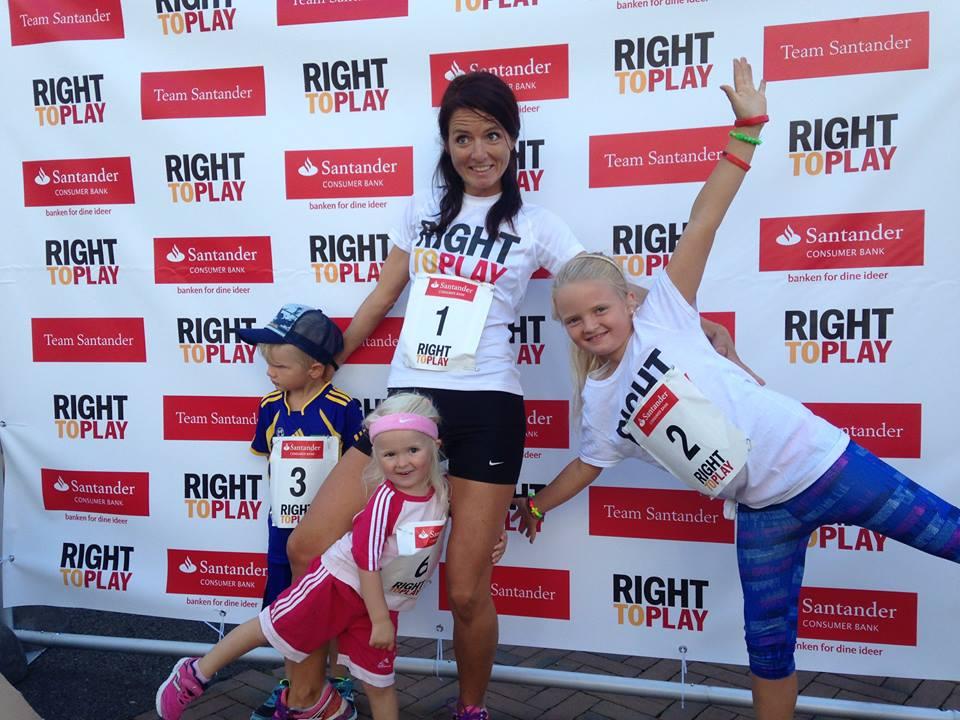 Jeanette_startnr1_foto-Oslo_maraton.jpg