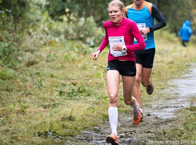 Anne_Nevin_Ranheim_til_topps_2015-66_foto_Ole-Petter_Holmvassdal.jpg