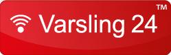 Varsling24.png