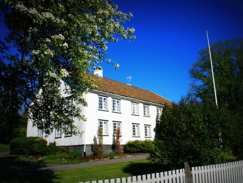 Gamlehuset på Heia Eidene_502x377.jpg