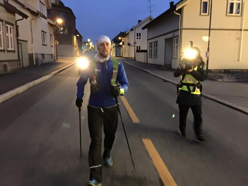 Frode_NRK_avslutning.jpg