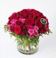 999354_blomster_bukett_buketter[1]