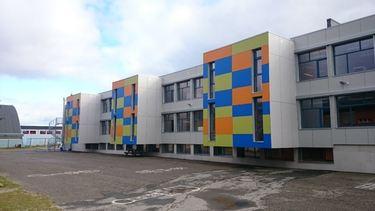 Lakselv barneskole[1]_500x281