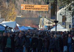 Rakfiskfestivalen Small