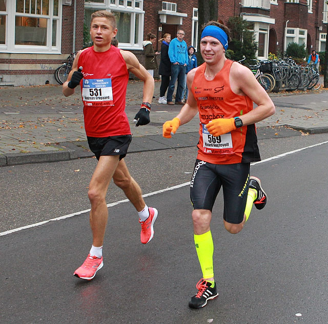 6km_Andreas Groegaard _Haavard_Austevoll_A20G4765.jpg