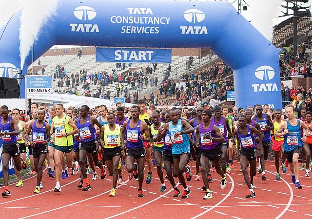 Start_maraton_arr-bilde.jpg
