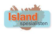 island_01.03