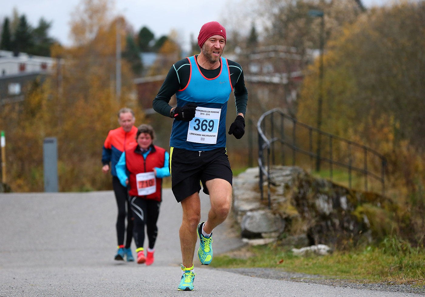 Vinterkarusellen-2015-2016-6km-Knut-Morten-Engen.jpg