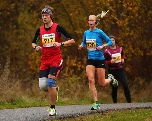 Anette_Hauge_Fredrikstad_Maraton2015_640.jpg