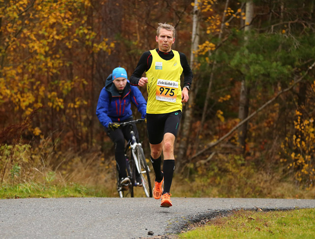 Fredrikstad_Maraton2015_Tor_Erik_Nyquis_640.jpg