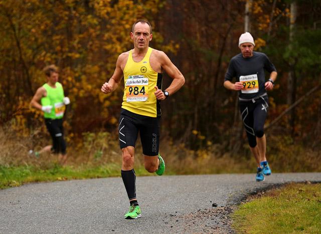 Fredrikstad_Maraton2015_Vidar_Nilsen_640.jpg