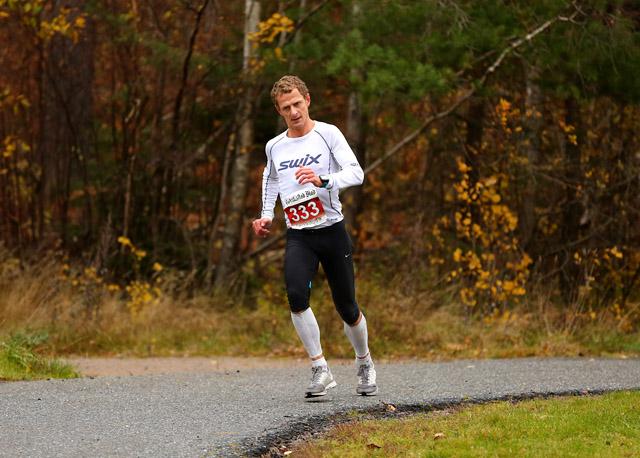 Gerhard_Sletten_Fredrikstad_Maraton2015_640.jpg