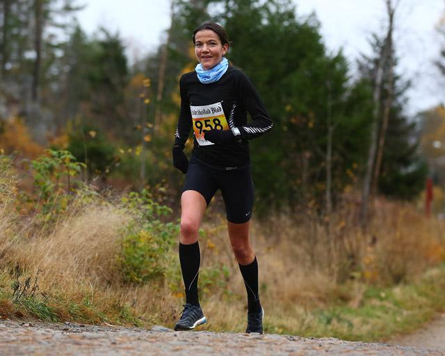 Hilde_Ackenhausen_Fredrikstad_Maraton2015_640.jpg
