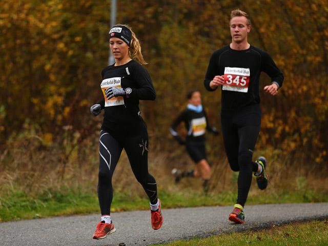 Kaja_Stabursvik_Fredrikstad_maraton2015_640.jpg