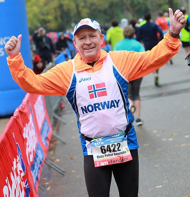 Hans_Petter_Severeide_maraton_nr100X_A20G6867.jpg