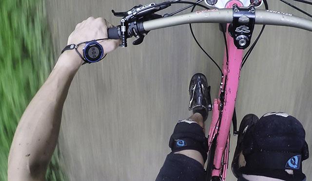 EdgeGear-Mtn-Bike-Pink.jpg