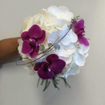 Bryllup 12