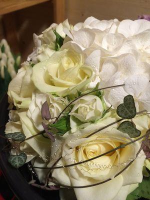 Bryllup 14