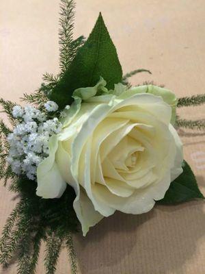Bryllup 7