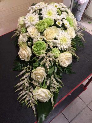 Begravelse 3