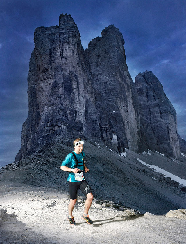 Didrik_Hermansen_foto_Levaredo_Ultra-Trail_2015.jpg