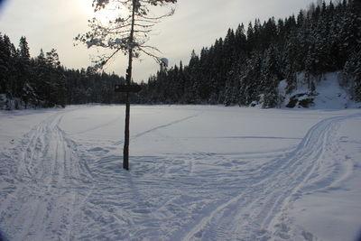 Ski 2013 028