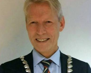 Ordfører Gunnar Krogstad_cropped_-72x-206_cropped_384x306