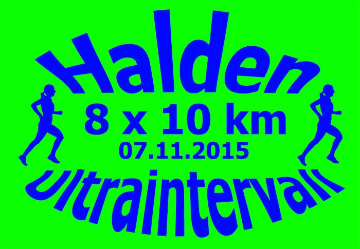 HUI-logo-2015-700.jpg