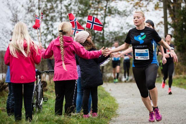 3sjøers_norskeflagg_dagoliver_640x427.jpg