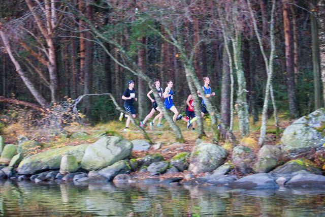 3sjøers_fiskeperspektiv_dagoliver_640x427.jpg