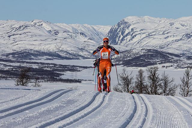 Svein Olav Vaa-6633.jpg