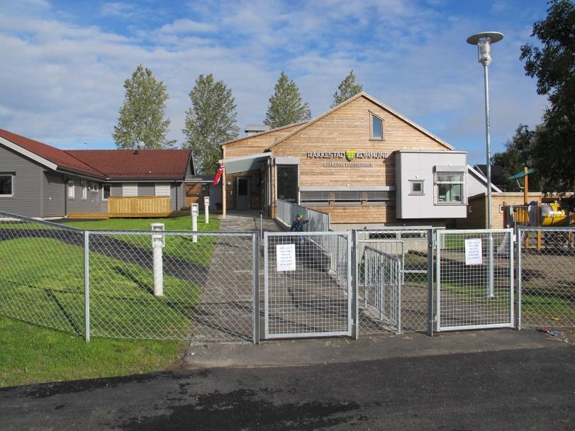 Kirkeng barnehage[3].jpg