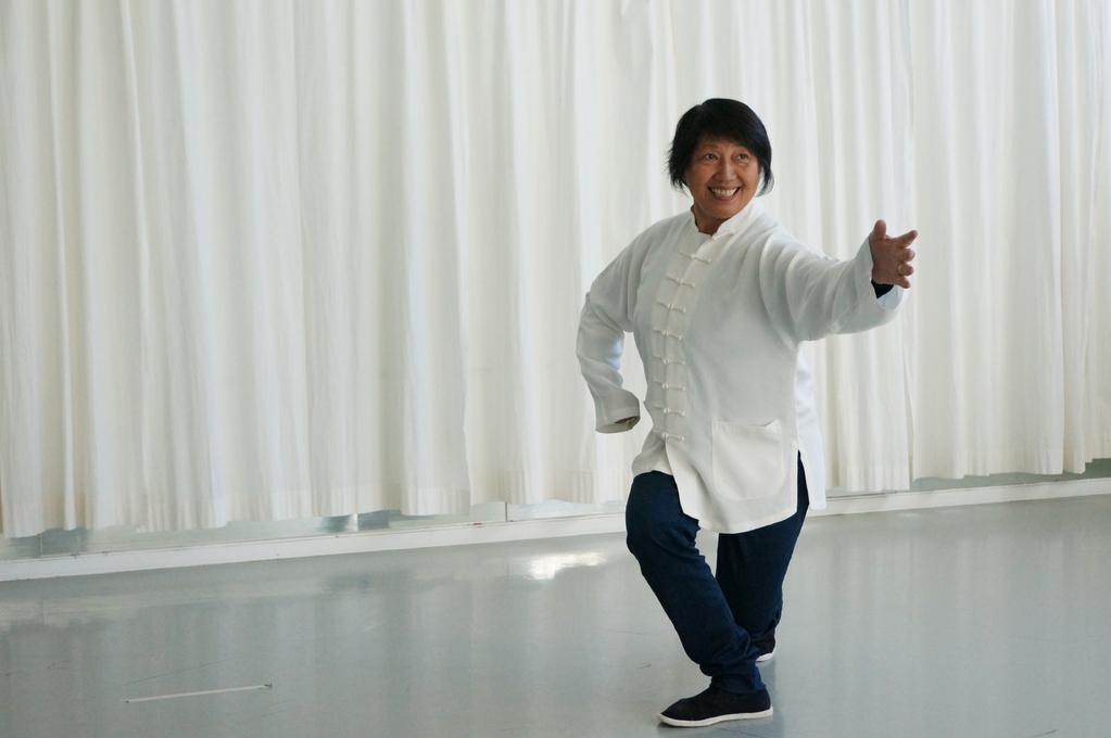 Master Shen Jin 2_1024x680.jpg