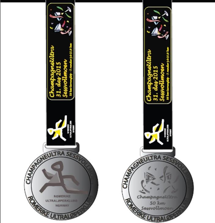 Medalje_ChampagneUltra.jpg