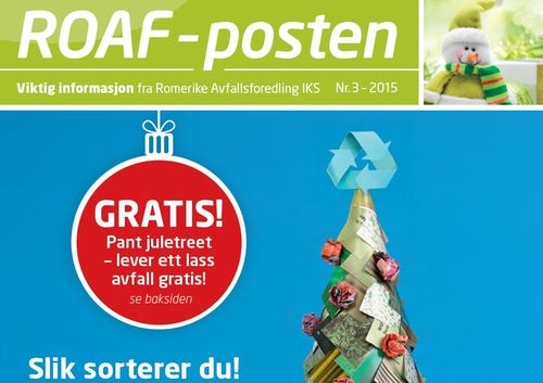 ROAF-posten nr. 3-2015.jpg