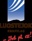 lksa-logo-transparent-e1389732125478