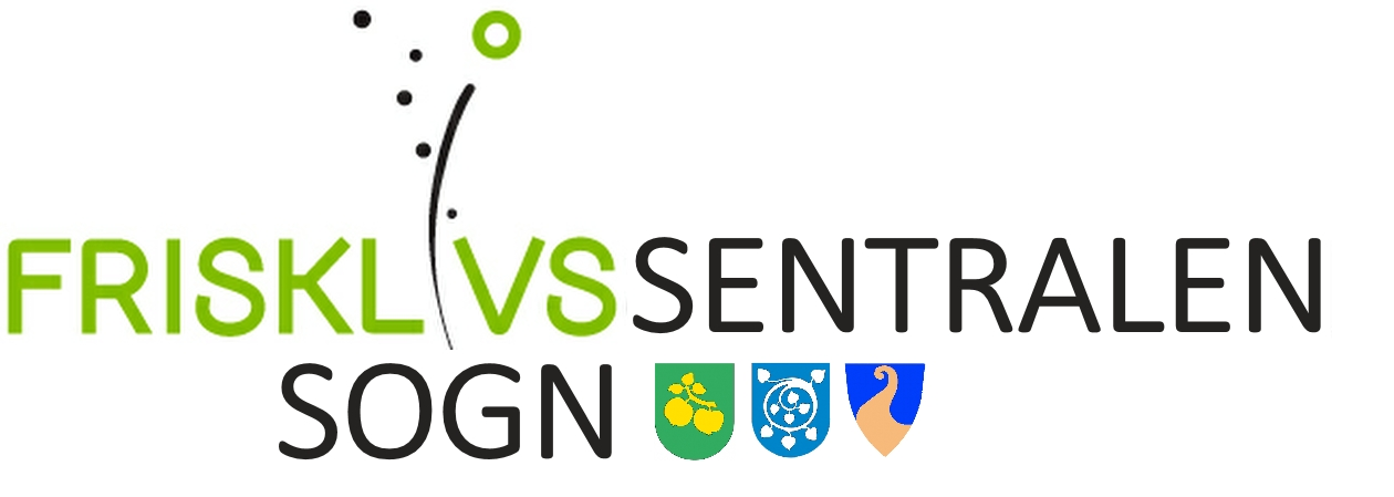 Frisklivssentralen Sogn - Logo.png