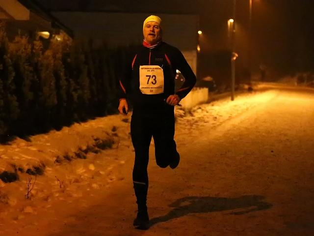 05-Bjorn-Tore-Gullord (640x480).jpg