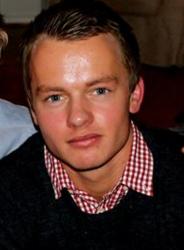 Jakob O Grefsli.png