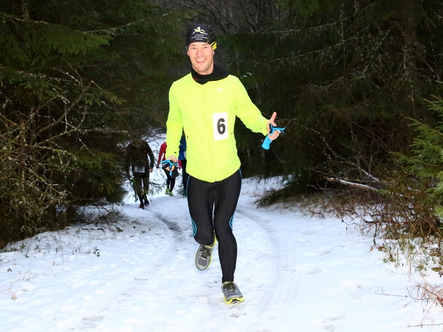 ChampagneUltra2015-Even-8km (640x480).jpg