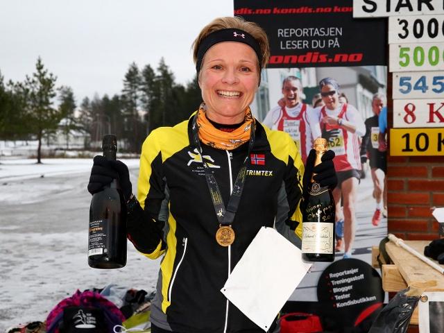 ChampagneUltra2015-Kvinnevinner (640x480).jpg
