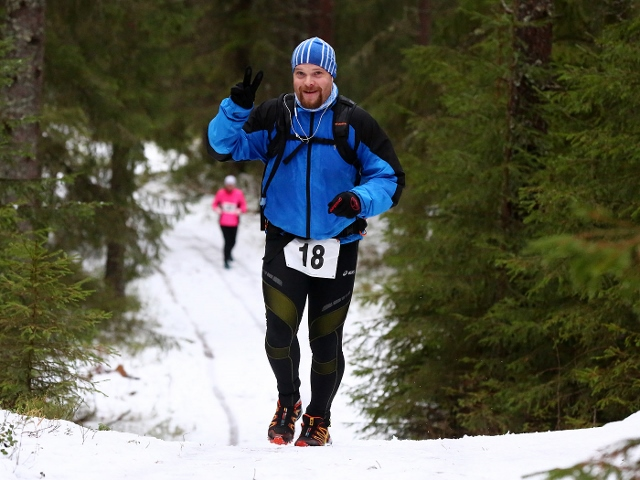 ChampagneUltra2015-Nr18 (640x480).jpg