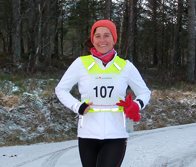 Maraton_Titina_Bakken_A20G9231.jpg