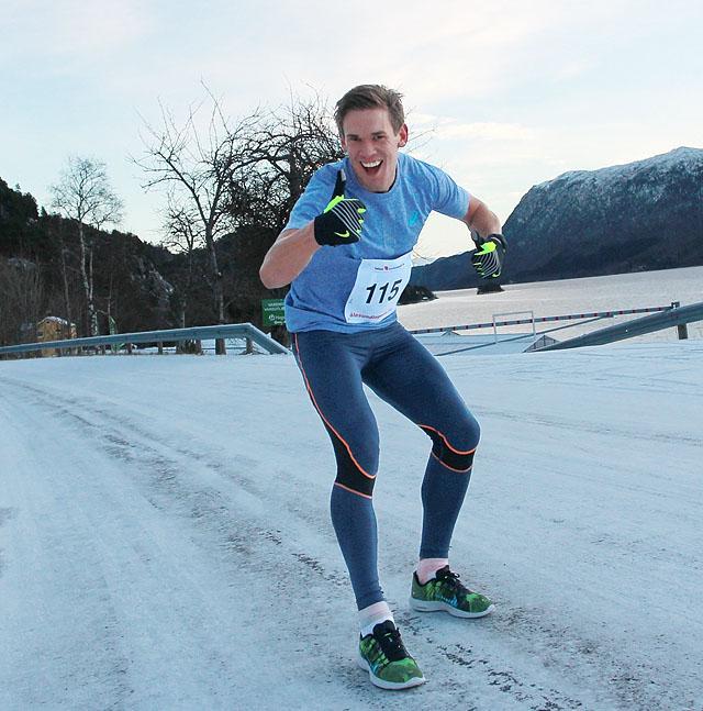 Maraton_Sebastian_Haakansson-show_A20G9241.jpg