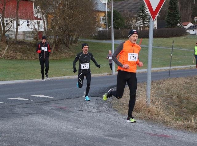 15_Helge_F_og_ArneHeggen.jpg