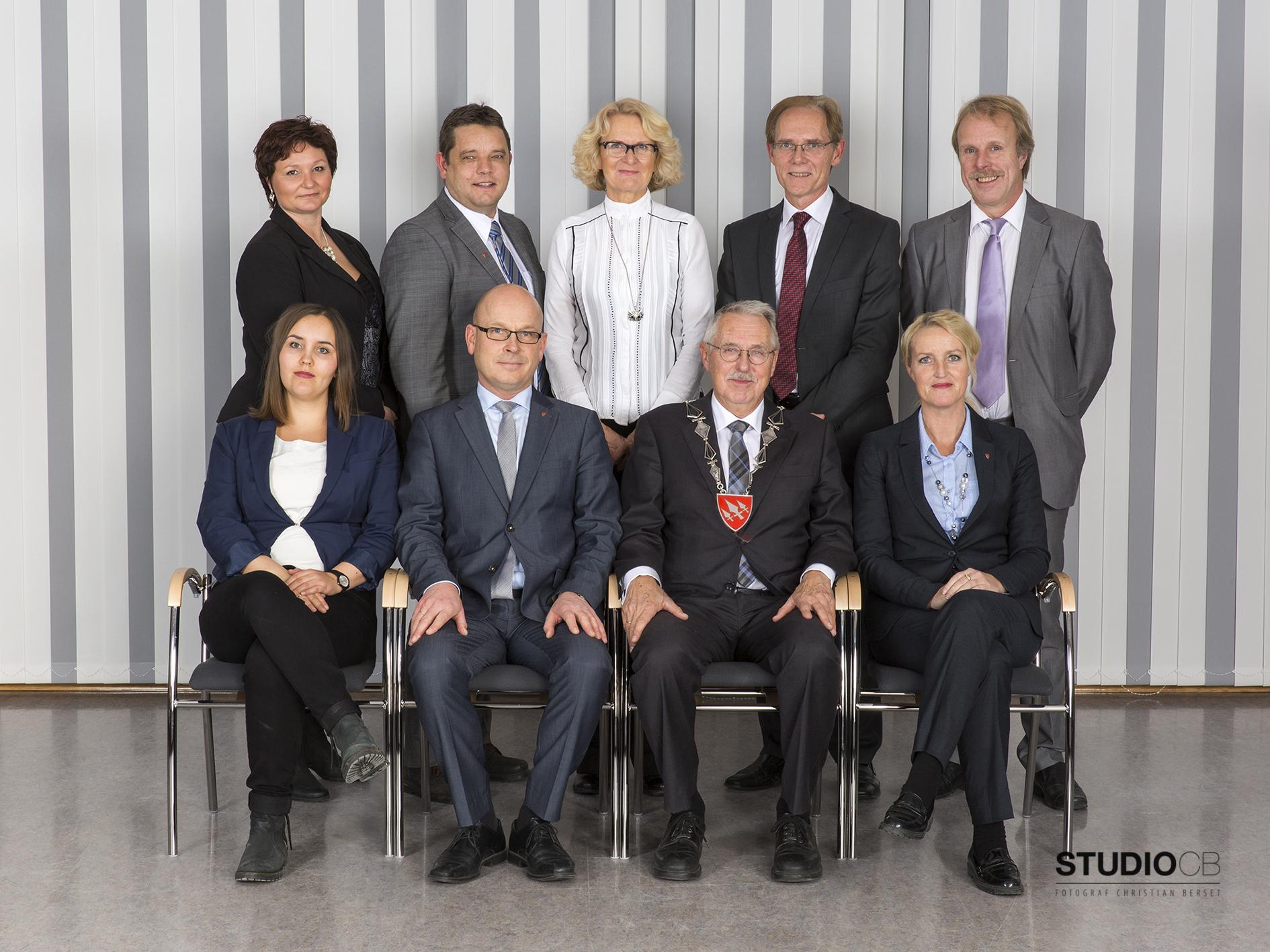 Foto av formannskapet 2015-2019.jpg